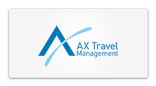 AX Travel_Logo