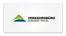 Business Travel_Logo