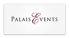 Palais Events_Logo